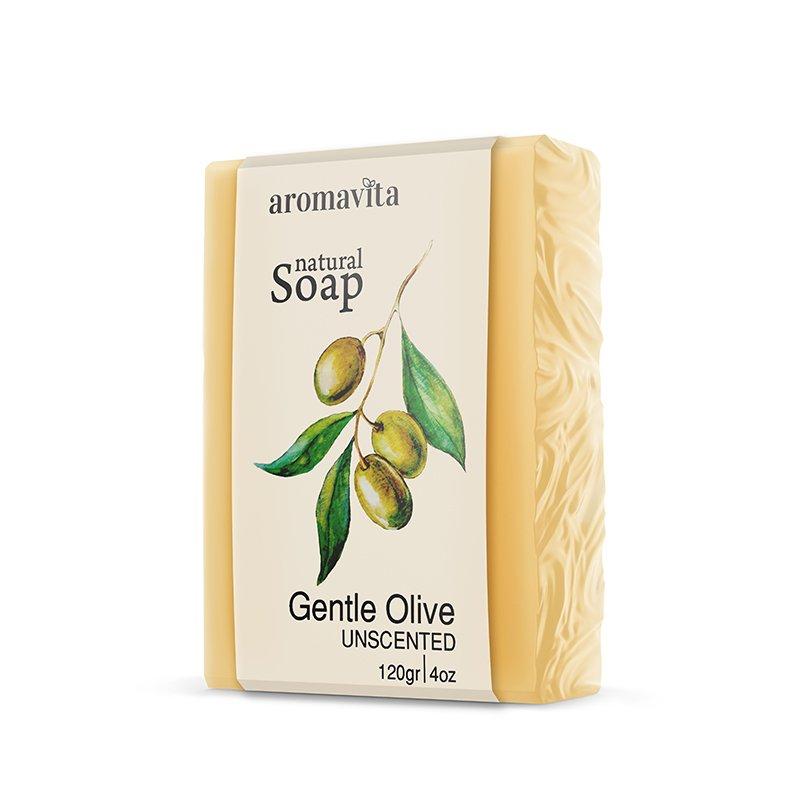 Olive_soap_aromavita