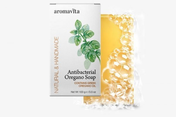 Banner-Home-Aromavita-Soap